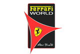 Ferrari World Abu Dhabi (Oddpost Entertainment)
