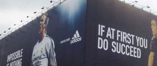 buildingwrap_adidas_600x400