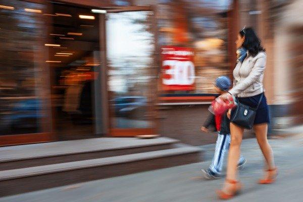 retailmarketing_600x400