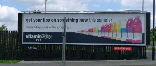 Billboardprinting small 669
