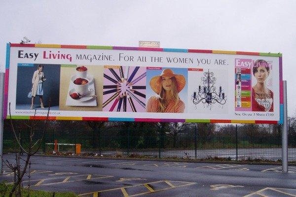 Advantages Of Billboard Advertising Cestrian