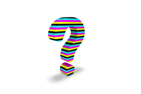 questions to ask your wide format digital printer | Cestrian