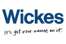 Wickse