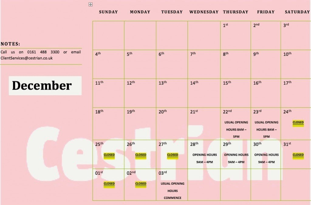 Cestrian calendar_Fotor_Fotor