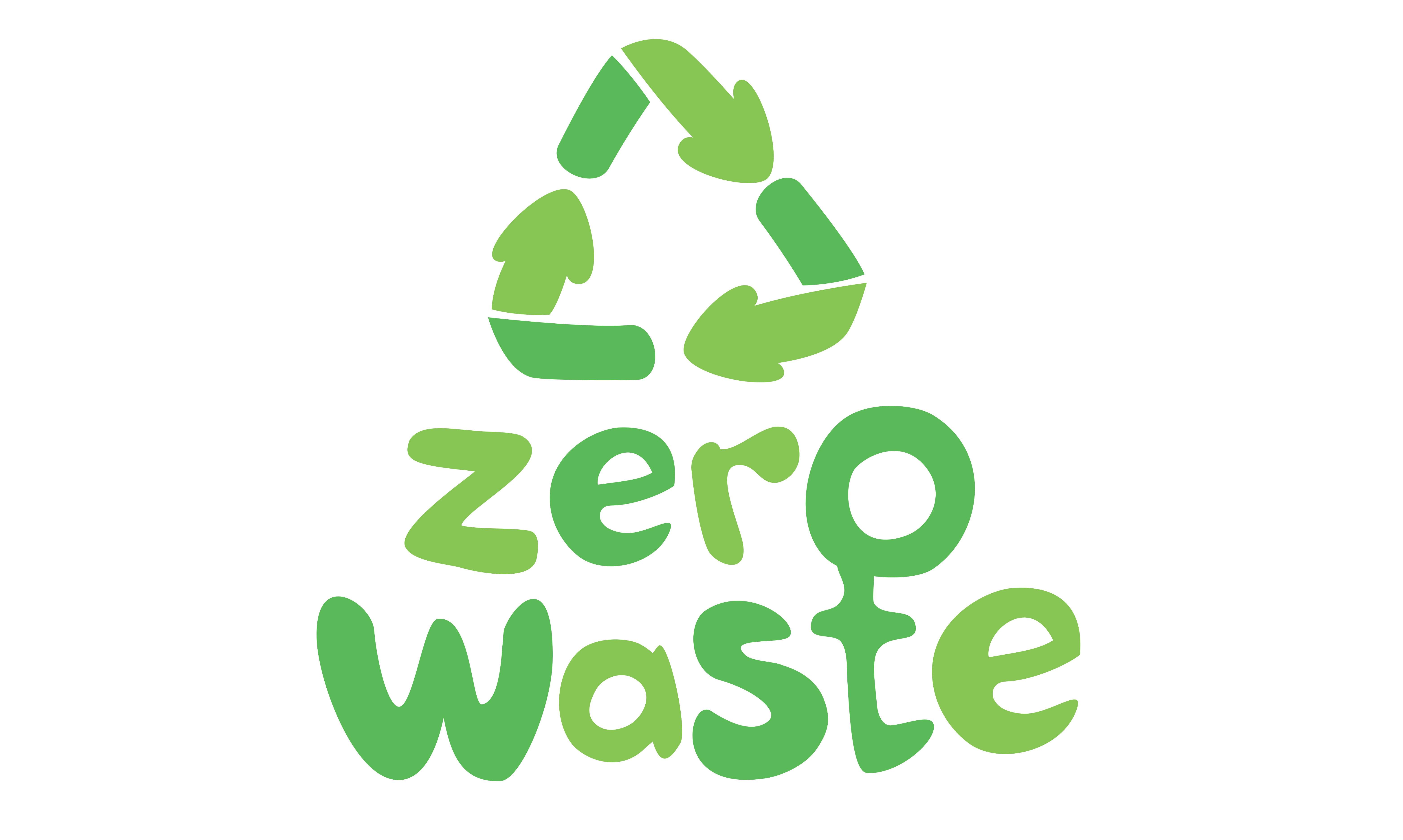 Cestrian Sends Zero Waste To Landfill In 2017 Cestrian