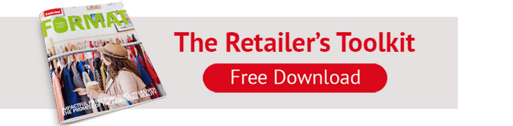 Retailer's toolkit download