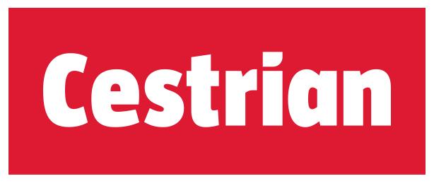 cestrian